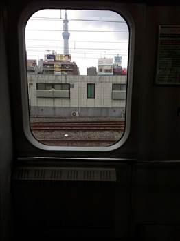 DCF00001b.jpg