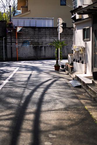 bunkyouku-240小小.jpg