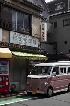 edogawabashi-111小小.jpg