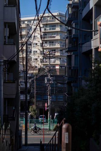 edogawabashi-192小小.jpg