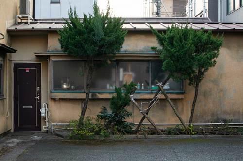 edogawabashi-249小小.jpg