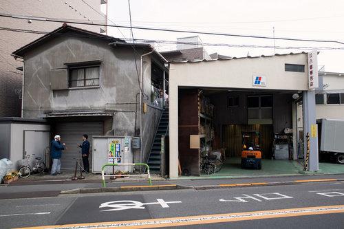 edogawabashi-263小小.jpg
