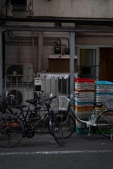 edogawabashi-98小.jpg