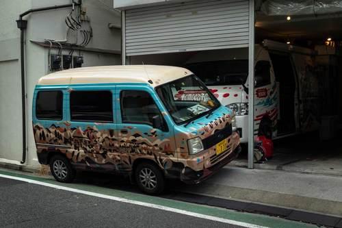 edogawabashi149小小.jpg