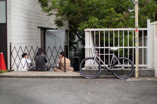 harajuku-09小小.jpg