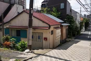 kagurazaka-32小小.jpg