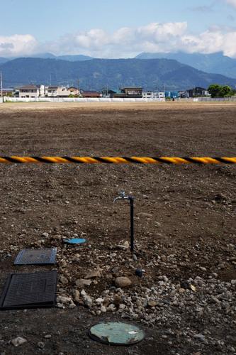 kanagawa-952小小.jpg