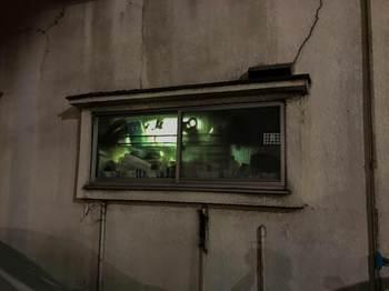 mejirodai-91小小.jpg