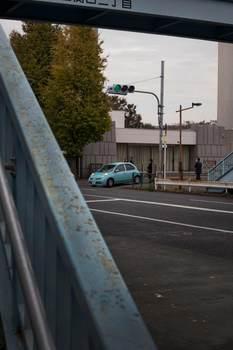 mejirodai-92小小.jpg