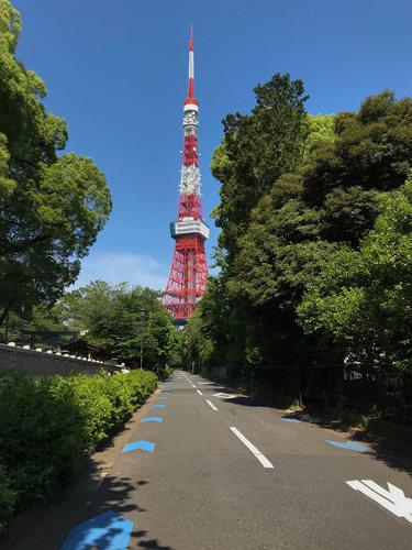 minatoku-07小小.jpg