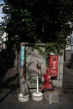 nakameguro-14小小.jpg