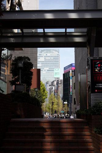 shinjyuku-179小小.jpg