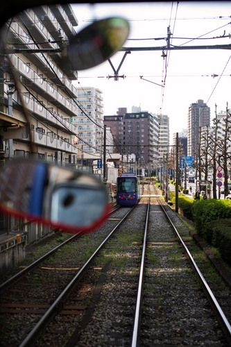 shinjyukuku-116小小.jpg