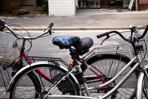 shinjyukuku-449.jpg