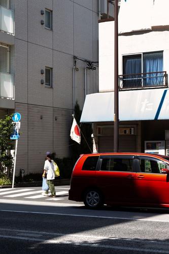 shinjyukuku-496小小.jpg