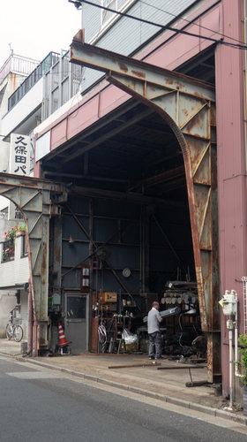 sumidaku-34小小.jpg