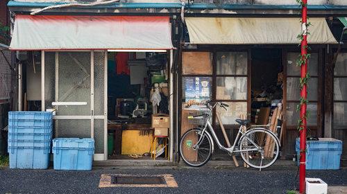 sumidaku-39小小.jpg