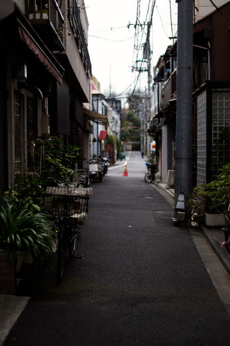 taitouku-104小小.jpg
