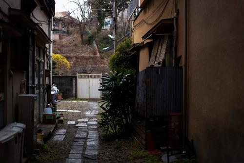 taitouku-97小小.jpg