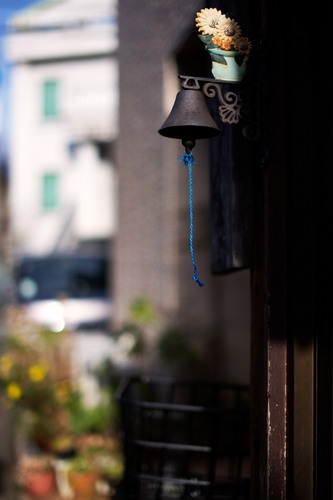 toshimaku-21小小.jpg