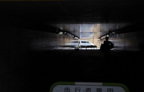 toshimaku-7小小.jpg